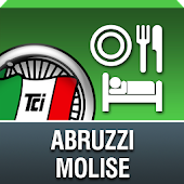 Abruzzi and Molise