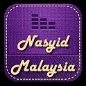 Nasyid Malaysia icon
