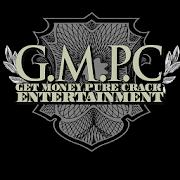 GMPC ENT