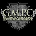 GMPC ENT icon