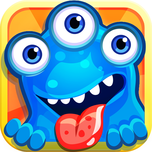 Monster Story by TeamLava™1.0.5.4