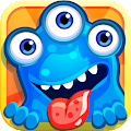 Game Monster Story by TeamLava™ apk for kindle fire