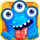 Monster Story by TeamLava icon