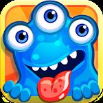 Monster Story by TeamLava™ Apk