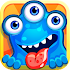 Monster Story by TeamLava™ 1.0.5.4
