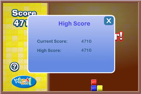 Bricks Breaking 街機 App-癮科技App