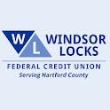 Windsor Locks FCU