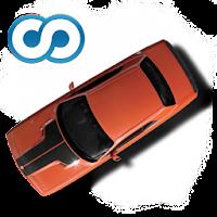 Drift Racer 1.39