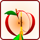 shoot apple games