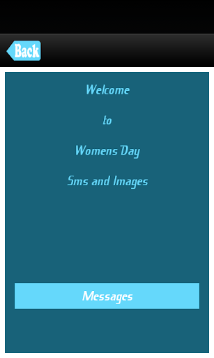 Womens Day Messages SMS Msgs