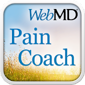 WebMD Pain Coach