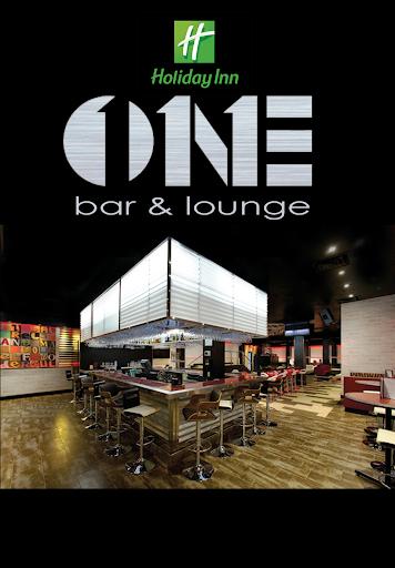 【免費生活App】one-11 Lounge and Bar-APP點子