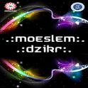 Tajwid, Asma ul Husna dan Doa icon