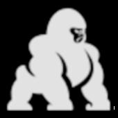 GorillaProtect LockScreen Lite