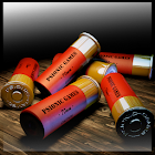 Outdoor Shooting Practice icon