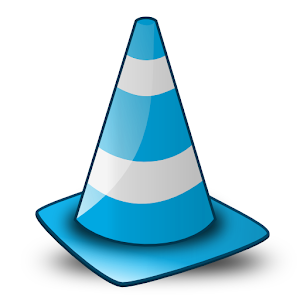 Remote for VLC (Fork)