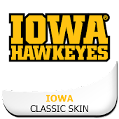 Iowa Classic Skin