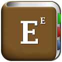 All English Dictionary icon
