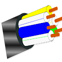 Cable Color Coder logo