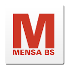 Mensa BS icon