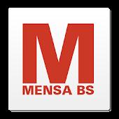 Mensa BS
