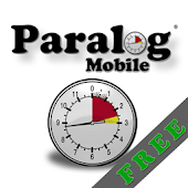 Paralog Mobile FREE
