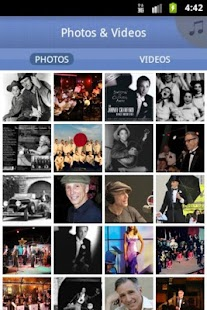 Johnny Crawford - screenshot thumbnail