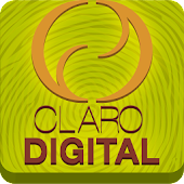 Imprenta Claro Digital