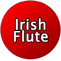 Irish Flute Ringtone logo