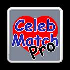 CelebMatch Pro icon