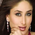 Kareena Kapoor icon