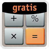Calculadora Plus Gratis