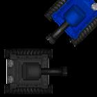 BattleTanks Full icon