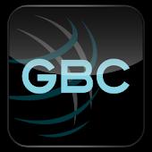 GBC Network