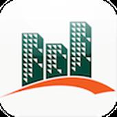 City Rural Insurance Brokers