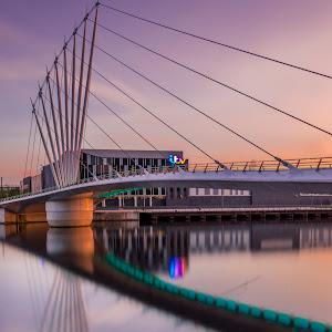 Media City Bridge.jpg