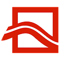 mobile BANK logo