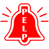 PELP (Panic Help)