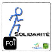 Foi & Solidarité