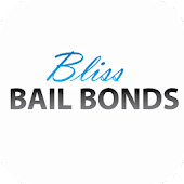 Bliss Bail Bonds