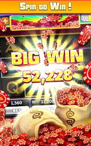 The Price is Right™ Slots v1.18.3