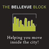 Bellevue Real Estate