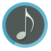 Free Mp3 Downloader ♫