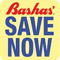 Bashas' Personal Thank You icon