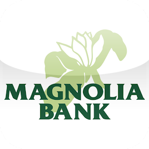 Magnolia Bank Mobile for Android