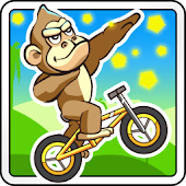 BMX Crazy Bike 2 APK for Blackberry