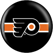 Philadelphia Flyers Fan App