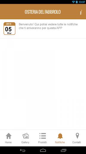 玩免費生產應用APP|下載Fabbrolo app不用錢|硬是要APP