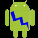 Boot Master logo