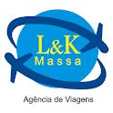 L&K Massa agência de Viagens